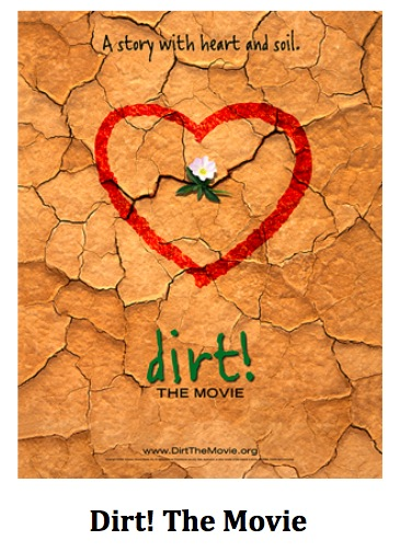 Dirt the Movie movie logo cover.jpg